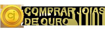 Página Inicial | Comprar Joias de Ouro
